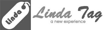 Linda Tag
